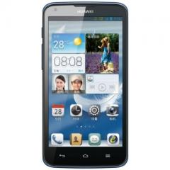 Телефон Huawei Ascend G710 A199