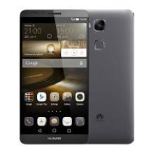 Телефон Huawei Ascend Mate7 Monarch