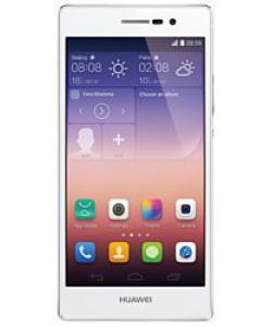 Телефон Huawei Ascend P7-L10