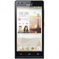 Телефон Huawei Ascend P7 Mini