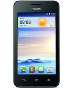 Телефон Huawei Ascend Y330D