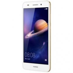 Телефон Huawei Ascend Y6 II