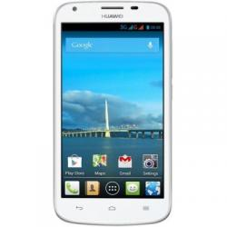 Телефон Huawei Ascend Y600