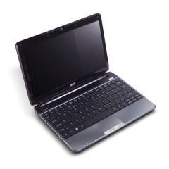 Ноутбук Acer Aspire 1410