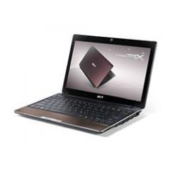 Ноутбук Acer Aspire 1830TZ