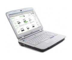 Ноутбук Acer Aspire 2920Z