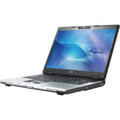 Ноутбук Acer Aspire 3690-2110