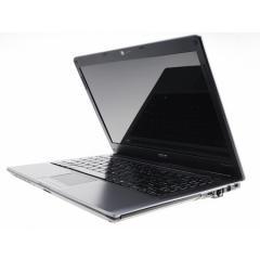Ноутбук Acer Aspire 4410T