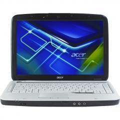 Ноутбук Acer Aspire 4520-5141