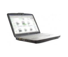 Ноутбук Acer Aspire 4520