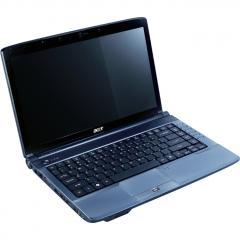 Ноутбук Acer Aspire 4535-5133