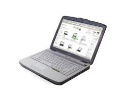 Ноутбук Acer Aspire 4720G