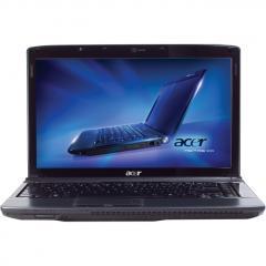 Ноутбук Acer Aspire 4730-4901