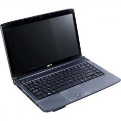 Ноутбук Acer Aspire 4736G