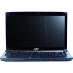 Ноутбук Acer Aspire 4736Z-4692