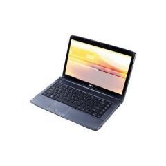Ноутбук Acer Aspire 4736Z