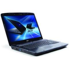Ноутбук Acer Aspire 4740G