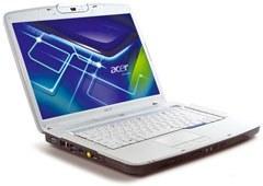 Ноутбук Acer Aspire 4920G
