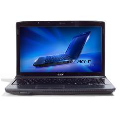 Ноутбук Acer Aspire 4935G