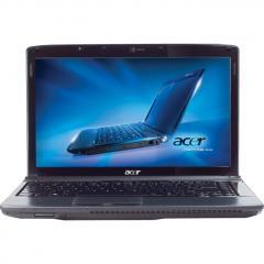 Ноутбук Acer Aspire 4937-C62F