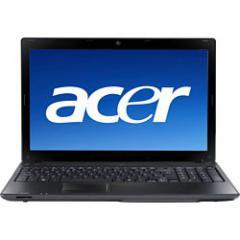 Ноутбук Acer Aspire 5252