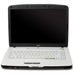 Ноутбук Acer Aspire 5315-2203