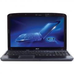 Ноутбук Acer Aspire 5335-2257