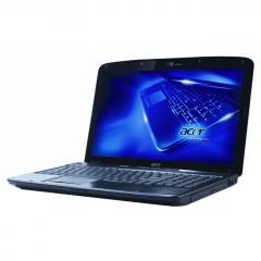 Ноутбук Acer Aspire 5335-2553