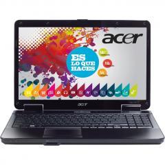Ноутбук Acer Aspire 5517 AS5517