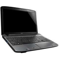 Ноутбук Acer Aspire 5536G