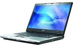 Ноутбук Acer Aspire 5612WLMi