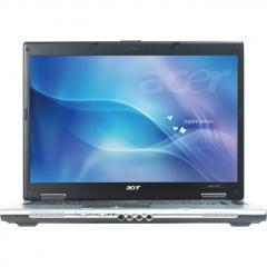 Ноутбук Acer Aspire 5630-6496
