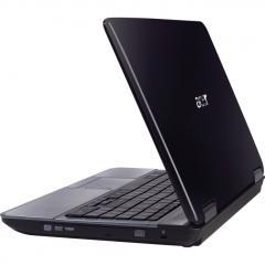 Ноутбук Acer Aspire 5732Z AS5732Z