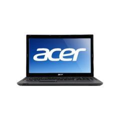 Ноутбук Acer Aspire 5733