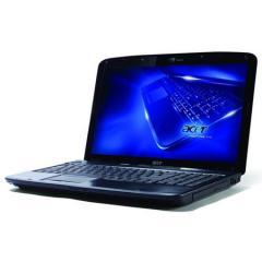 Ноутбук Acer Aspire 5735Z