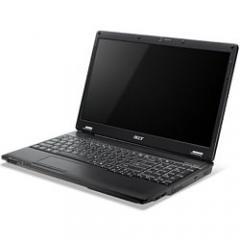 Ноутбук Acer Aspire 5736Z