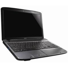 Ноутбук Acer Aspire 5738PG