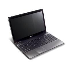 Ноутбук Acer Aspire 5741G