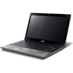Ноутбук Acer Aspire 5745DG