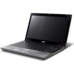Ноутбук Acer Aspire 5745G