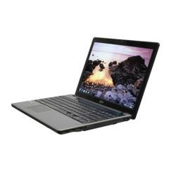 Ноутбук Acer Aspire 5745PG