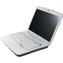Ноутбук Acer Aspire 5920-6831