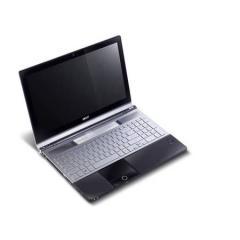 Ноутбук Acer Aspire 5943G