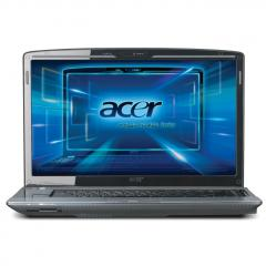 Ноутбук Acer Aspire 6920-6568
