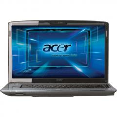 Ноутбук Acer Aspire 6920