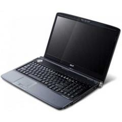 Ноутбук Acer Aspire 6930-6455