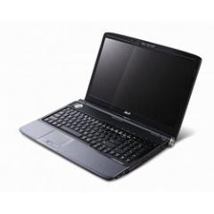 Ноутбук Acer Aspire 6930ZG