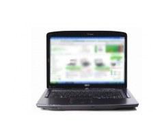 Ноутбук Acer Aspire 6935G