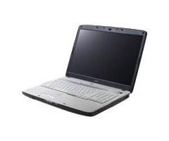 Ноутбук Acer Aspire 7220