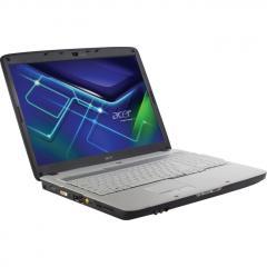 Ноутбук Acer Aspire 7520-5907